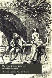 Comedies, tr. by Raoul Pellissier, E. B. Thompson, Mary H. Dey