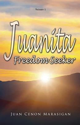 Juanita  Freedom Seeker  PDF