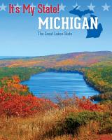 Michigan PDF