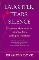 Laughter  Tears  Silence PDF