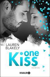 One Kiss PDF
