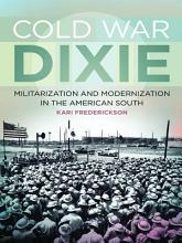 Cold War Dixie PDF