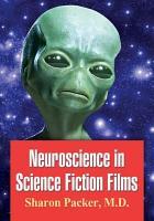 Neuroscience in Science Fiction Films PDF