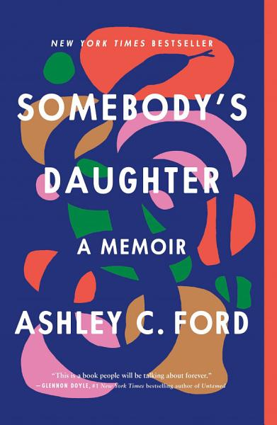 Download Somebody s Daughter Book