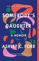 Somebody s Daughter PDF