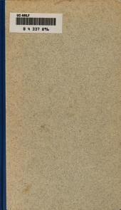 Idomeneo: dramma per musica da rappresentarsi nel Teatro Nuovo di Corte per comando di S.A.S.E. Carlo Teodoro, nel carnovale 1781. La poesia è del Signor Abate Gianbattista Varesco
