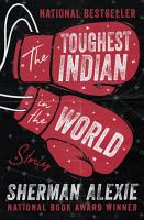 The Toughest Indian in the World PDF