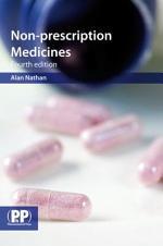 Non-prescription Medicines