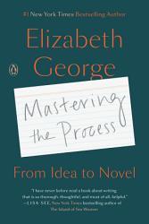 Mastering The Process Book PDF