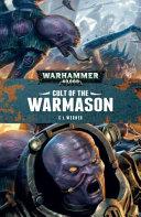 Cult of the Warmason PDF