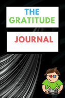 The Gratitude Journal PDF