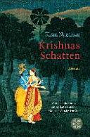 Krishnas Schatten PDF