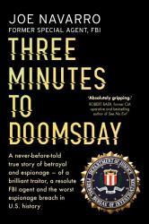 Three Minutes To Doomsday Book PDF