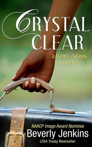 Download Crystal Clear Book