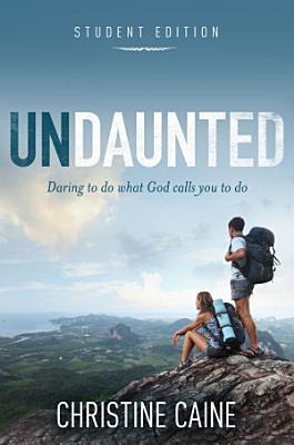Undaunted Student Edition