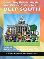 Queering Public Health and Public Policy in the Deep South PDF