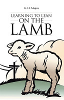 Learning to Lean on the Lamb PDF
