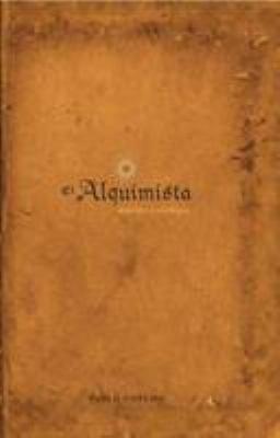 El Alquimista  Edicion Illustrada