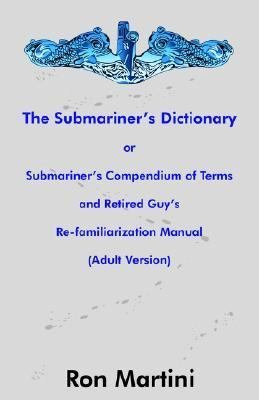 The Submariner s Dictionary