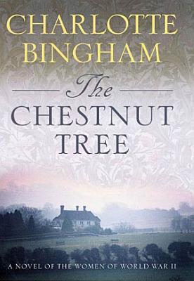 The Chestnut Tree PDF
