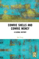 Cowrie Shells and Cowrie Money PDF