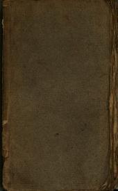 De la Imitacion de Cristo y menosprecio del mundi en cuatro libros...