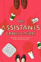The Assistants PDF