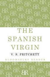 The Spanish Virgin