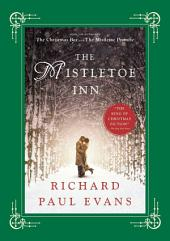 The Mistletoe Inn: A Novel