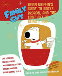 Download Family Guy  Brian Griffin s Guide Book