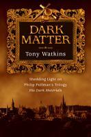 Dark Matter PDF