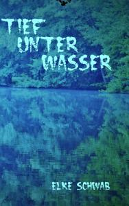 Tief unter Wasser PDF