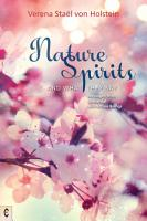 Nature Spirits and What They Say PDF
