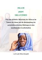 F  r eine definitive Befreiung der Sklaven im Namen des Islam PDF
