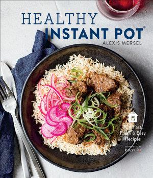 Healthy Instant Pot