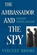The Ambassador and the Spy PDF