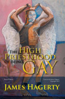 The High Priesthood of Being Gay
