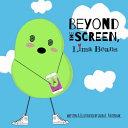 Beyond the Screen  Lima Beans PDF