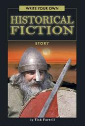 Write Your Own Historical Fiction Story Book PDF