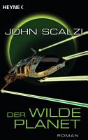 Der wilde Planet PDF