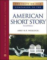 Companion to Literature