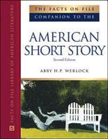 Companion to Literature PDF