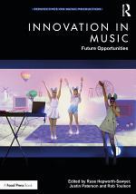 Innovation in Music