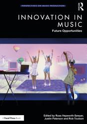 Innovation in Music PDF