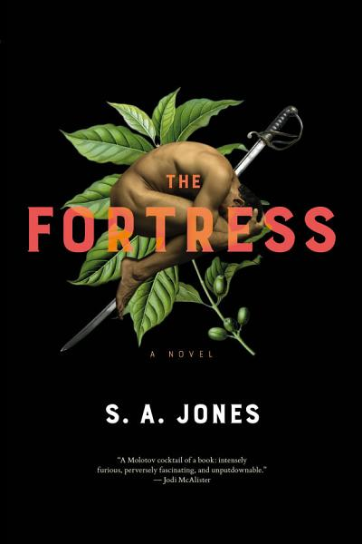 Download The Fortress Book