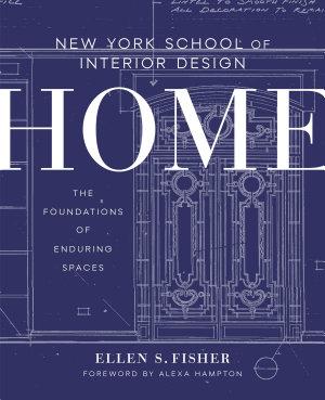New York School of Interior Design  Home