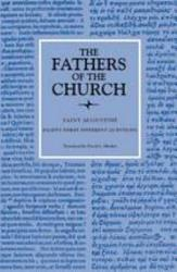Eighty Three Different Questions The Fathers Of The Church Volume 70  Book PDF