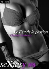 Le Feu de la passion