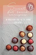 Sweet Fat Bomb Recipes