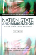 The Nation State and Immigration PDF